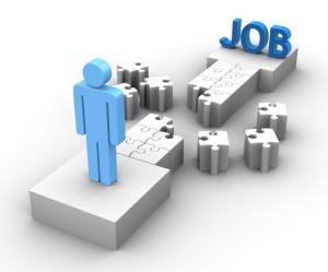 job-stage